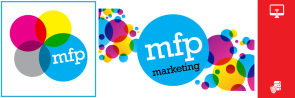 MFP Marketing